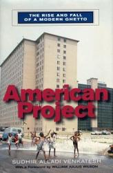 American Project PDF