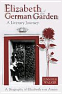Elizabeth of the German Garden PDF