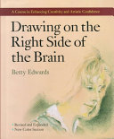 Download Drawing on the Right Side of the Brain Book