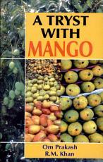 A Tryst with Mango PDF
