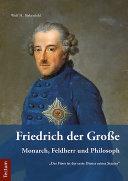 Friedrich der Gro  e