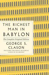 The Richest Man in Babylon  The Complete Original Edition PDF