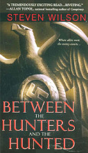 Between The Hunters And The Hunted PDF