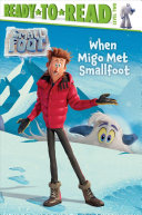 When Migo Met Smallfoot PDF