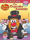 Mr  Potato Head  the Cupcake Awards  PDF