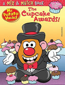 Mr  Potato Head  the Cupcake Awards  PDF