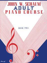 Adult Piano Course Book 2 Book PDF