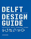 Delft Design Guide  revised Edition  PDF