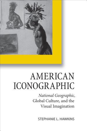 American Iconographic