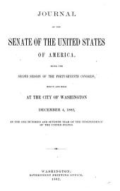 United States Congressional serial set: Issue 2072