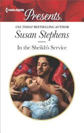 In the Sheikh's Service