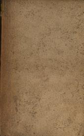 Mémoire pour Mr. le prince de St. Maurice-Montbarey ... Prince de St. Empire ... en qualité de grand préfet des dix villes imp. d'Alsace avec les pièces justificatives