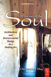 Places of the Soul: Edition 2