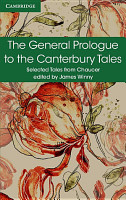 The General Prologue to the Canterbury Tales  Selected Tales from Chaucer  PDF