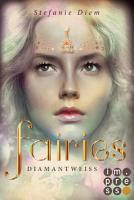 Fairies 3  Diamantwei   PDF