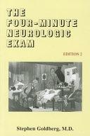 The Four Minute Neurologic Exam PDF
