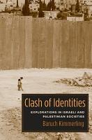 Clash of Identities PDF