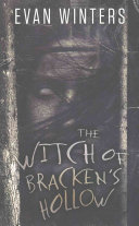 The Witch of Bracken s Hollow