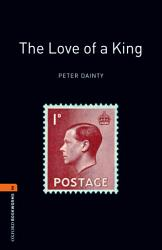 The Love of a King Level 2 Oxford Bookworms Library PDF