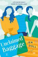 Unclaimed Baggage PDF