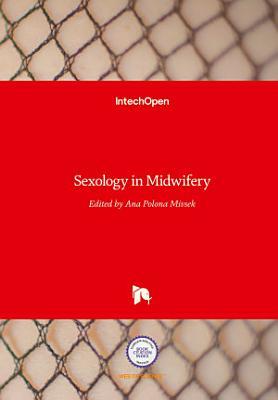 Sexology in Midwifery