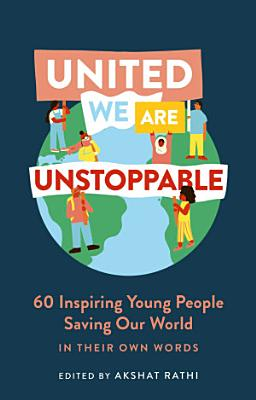 United We Are Unstoppable PDF