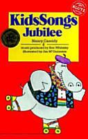 Kids Songs Jubilee PDF
