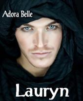 Lauryn: Gay Fantasy Romance