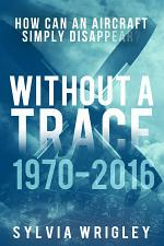 Without a Trace: 1970-2016