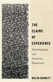 The Claims of Experience PDF