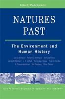 Natures Past PDF
