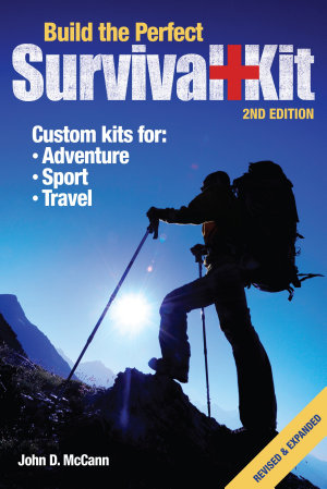 Build the Perfect Survival Kit PDF