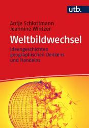 Weltbildwechsel PDF