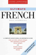 Ultimate French PDF