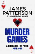 Murder Games     Part 4 PDF