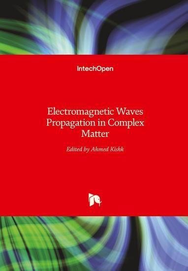 Electromagnetic Waves PDF