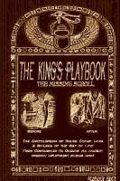 The King s Playbook   The Missing Scroll  PDF