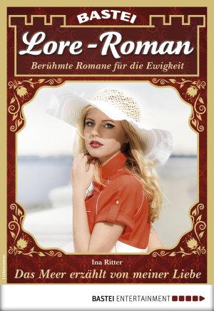 Lore Roman 26   Liebesroman PDF