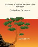 Essentials in Hospice Palliative Care PDF