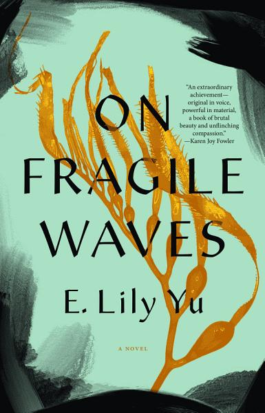 Download On Fragile Waves Book