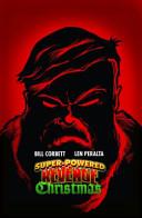 Super Powered Revenge Christmas Book PDF