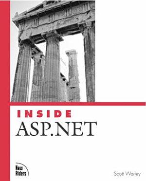Inside ASP NET