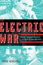 The Electric War PDF