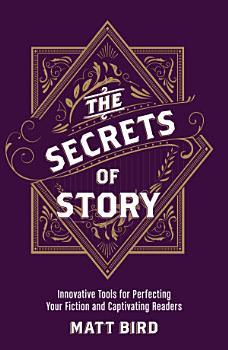 The Secrets of Story PDF