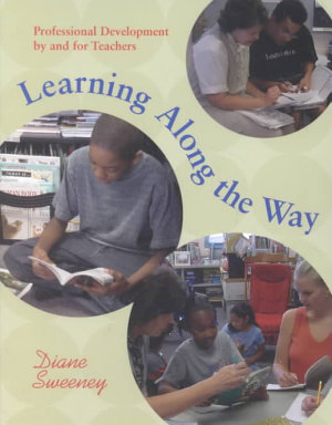 Learning Along the Way