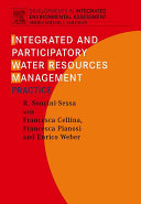 Integrated and Participatory Water Resources Management   Practice