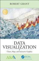 Data Visualization PDF