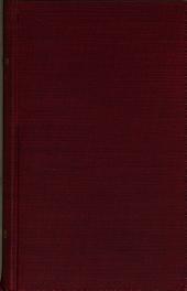 Obras: Volumen 53