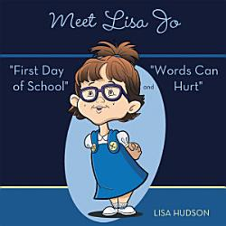 Meet Lisa Jo Book PDF