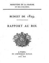 Comptes rendus par les ministres: Volume50